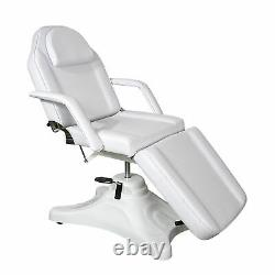Beauty Couch Chair Table Bed Hydraulic Urbanity Salon Tattoo Stain Resistant