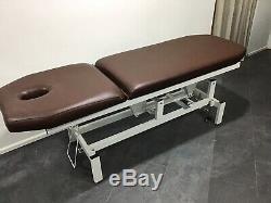 Beauty massage bed, Salon Furniture