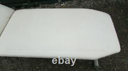Electric adjustable massage bed table Beauty Salon
