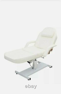 Hydraulic Beauty bed Couch massage facial tattoo salon