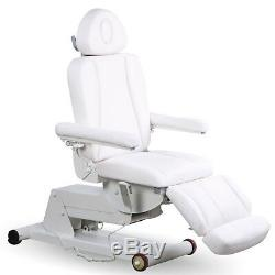 Massage chair bed electric table beauty salon foot massage couch cosmetic 0604e