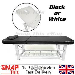 Pedicure Beauty Salon Chair Balance Massage Tattoo Facial Bed Couch Table Couch