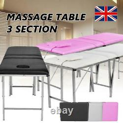 Portable Massage Beauty Table SPA Cosmetic lash eyelash Salon Bed Cover Therapy