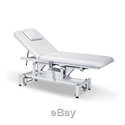 Salon Massage Beauty Bed Mary