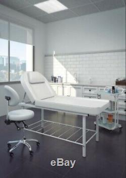 Salon Massage Beauty Bed Nilsa