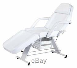 Salon Massage Beauty Bed Rachel