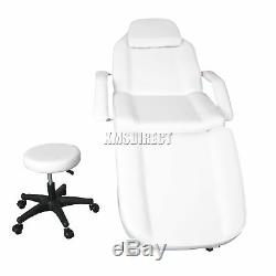 WestWood Beauty Salon Bed Chair Stool Included Massage Table Tattoo Therapy